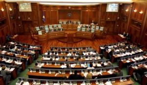 Ligjvënësit sot caktojnë festat zyrtare të Republikës se Kosovës