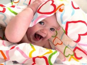 Lindja e parakohshme, komplikacionet e zakonshme te shendetit te femijes