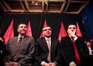 PDK: Do ta fitojmë Prishtinën ashtu si Luli fitoi Tiranë