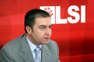 Luan Rama: Fushata në PD e kthyer kundër PS e LSI