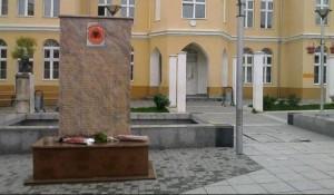 Lugina e Preshevës kërkon gjykatës apeli e polici me komandant shqiptar