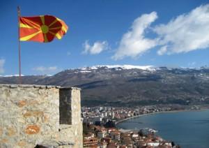 BE e shqetësuar për demokracinë në Maqedoni