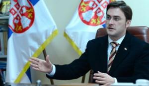 """Mosmiratimi i ligjit për amnisti """"cënon"""" Marrëveshjen"""