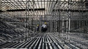Hapja e vendeve të reja të punës ndal migrimin
