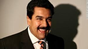 Venezuela i ofroi azil Snoudenit