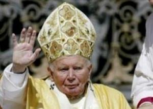 Papa Gjon Pali II do të shpallet shenjtor