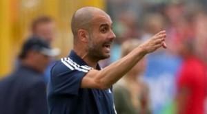 Pep Guardiola sulmon Rosellin: S'më la rehat