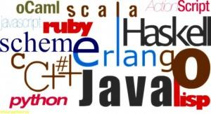 Indekset e gjuhëve të programimit: A ka pësuar vërtet rritje PHP