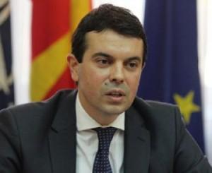 Nikolla Popovski: Fushata e Ahmetit, e mirëpritur