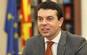 Nikolla Poposki: Ende nuk ka përgjigje nga Samarasi, presim reagim pozitiv