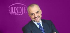 Edi Rama: Do anulohet çdo vendim për tendera e koncesione pas 23 qershorit