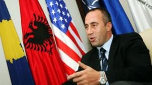 Ramush Haradinaj kërkon strategji që pengojnë ikjen e të rinjve nga vendi