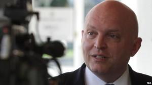 Philip Reeker kritika të ashpra ndaj Vetëvendosjes