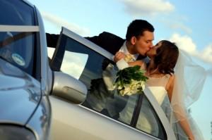 Sekretet e martesës së lumtur