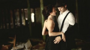 12 menyra magjike per nje marredhenie erotike shperthyese