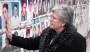 12 mijë shqiptarë të vrarë tre serbë të dënuar