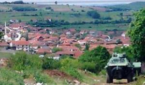 Serbia nuk druan se Kosova do ta ndezë Luginën