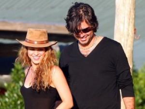 Shakira, në gjyq për 250 milionë dollarë