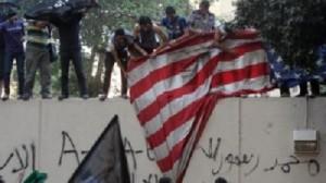 SHBA ka financuar rrëzimin e Mursit