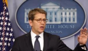 Shtëpia e Bardhë kërkon nga Rusia largimin e Snowden-it