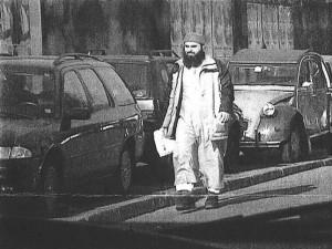 Arrestohet ish operativi i CIA-s në Milano