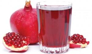 Lëngu i shegës nxit intimitetin