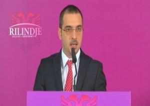 Saimir Tahiri: Policia, agjensi mortore që numëron vetëm viktimat
