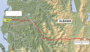 TAP nuk është çlirimi i dytë i Shqipërisë