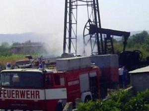 Tatimet mbyllin rafinerinë sot mbi 700 punëtorë në protestë