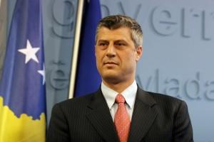 Hashim Thaçi kundër dy shtetësisë për serbët e Kosovës