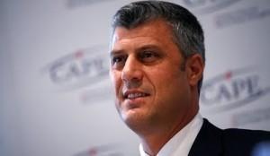 Hashim Thaçi: Qeveria e përgatitur të filloj negocimin e MSA-së
