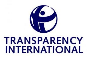 TIA: Niveli i korrupsionit është përkeqësuar, të ndalohet në majat e qeverisjes