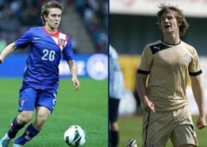 Tottenham, 20 milion euro për blerjen e 2 talenteve kroate