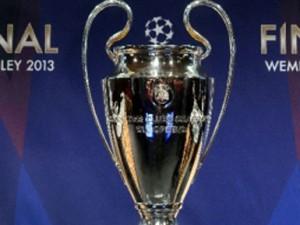 """UEFA i shpall """"luftë"""" dopingut"""