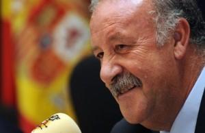 Vinsent Del Boske: Brazili pati fat