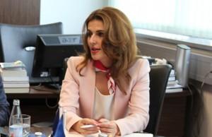 Në rritje numri i azilkërkuesve pas marrëveshjes me Serbinë