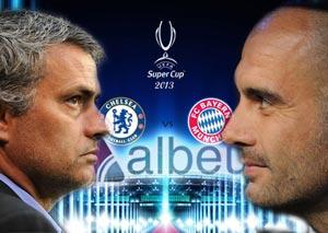 Bayern-Chelsea, llogari të hapura