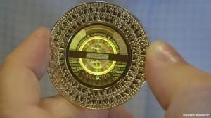 Bota e Internetit blihet me Bitcoins e jo me Euro