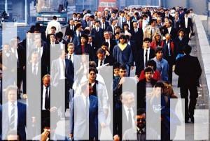 Shënon rënie papunësia në Eurozonë