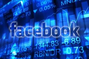 Facebook blen kompaninë e njohjes së zërit Mobile Technologies