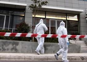 Greqi, alarm për sulme terroriste, policia ka rritur masat e sigurisë