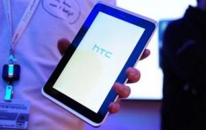 HTC planifikon të zhvillojë sistem të ri operativ