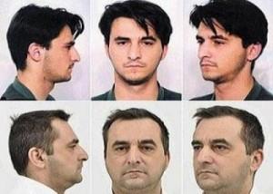 Arrestohet Haxhiski i shumëkërkuar maqedonas pas 20 viteve