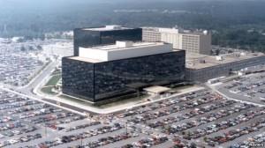 Spiegel: NSA ka përgjuar OKB-në