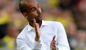 Uli Hoeness: Guardiola është me milja larg Mourinhos