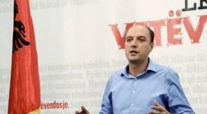 VV: Kosova po humb kontrollin mbi resurset e veta