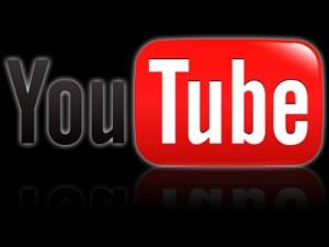 Si te bllokoni te gjitha reklamat ne Youtube