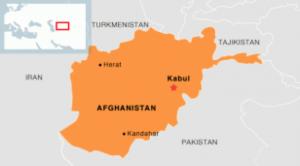 3,000 raste të dhunës ndaj grave në Afganistan