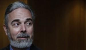 Minisri i Jashtëm brazilian jep dorëheqje