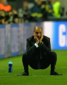 Bayerni fiton me 11-metërsha Superkupën e Europës